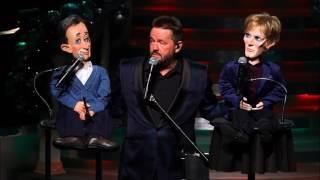 David Bowie Bing Crosby Duet - Little Drummer Boy