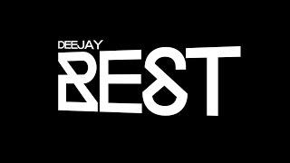 Deejay Best Lil Silva Remix Lothy Follow Me