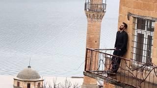 Karahanlı - Bende ki Sen ( Official Video )