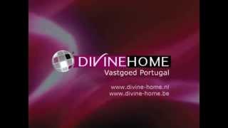 Diverse 4-kamer appartementen gelegen in het plaatsje Tunes, Algarve, Portugal