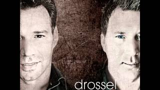 Drossel - Ej Ej Szalej Ze Mną