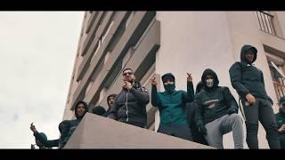 Kamikaz - Freestyle de street épisode 7