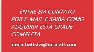 DO SEU LADO (Jota Quest) adapt. p/ banda marcial