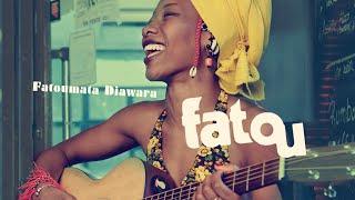 Fatoumata Diawara - Kele