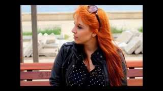 Tripkolik feat EsMeR ŞaH - Fiyatın Kaç Para 2015 - 2016 Yeni Mix