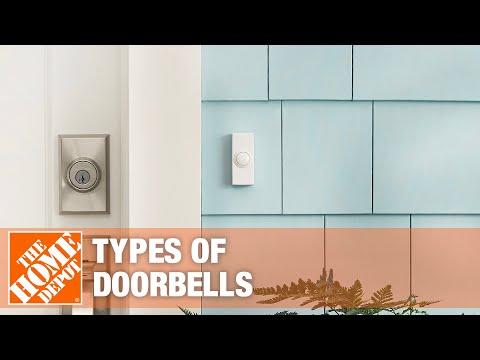 Best Doorbells for Your Home