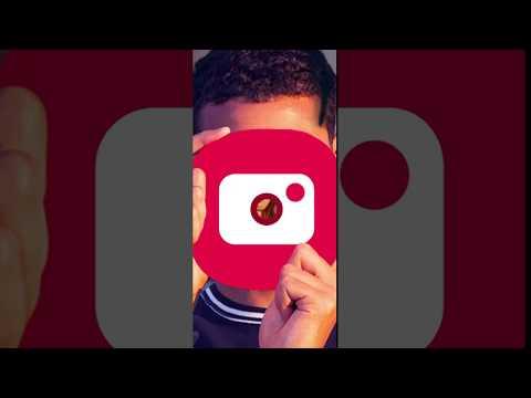 Galaxy Note10: Sådan bruger du bokeh-effekt