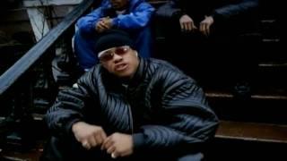 Gang Starr - Skills  (Explicit)
