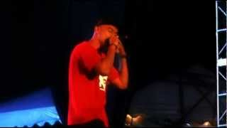 Altimet - Syukur (Live)