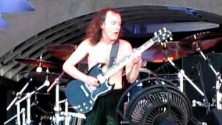DOWNLOAD 2010 - AC/DC - HELLS BELLS