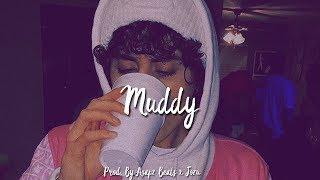 """*FREE* Shoreline Mafia Type Beat 2018 - """"Muddy"""" (Prod. By Jozu & Asapz Beats)"""