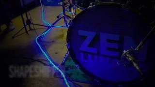 ZEN Lunacy - Shapeshifter (Live)