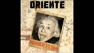 Oriente - Se Oriente (Beat Drope EJC)