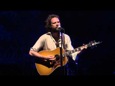 father-john-misty-new-unknown-song-2013-karla-g