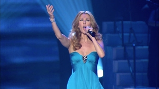 "Celine Dion - ""My Heart Will Go On"" (LIVE,August 27) 2015"