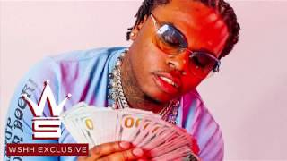 Gunna/Lil Baby Type Beat (Produced By King Ceez)