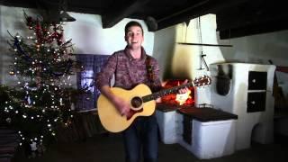 Filip Fryzelka - Vánoční písnička (official HD video)