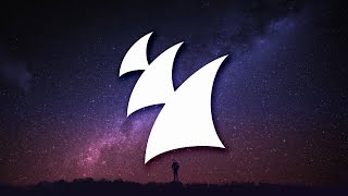 Andrew Rayel feat. Eric Lumiere - I'll Be There [Radio Edit]