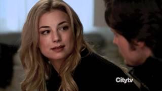 Emily and Jack - Revenge | Season 1