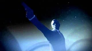 007 GoldenEye 2010: Main Title Theme
