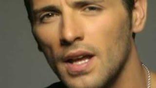 Νίκος Βέρτης - Βαρέθηκα | Nikos Vertis - Varethika - Official Music Video