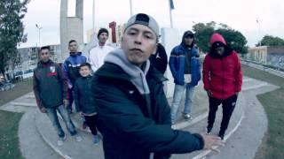 El Pr1mo - Sonríe (Video Oficial)