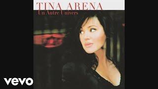 Tina Arena - Aimer jusqu'à l'impossible (audio)