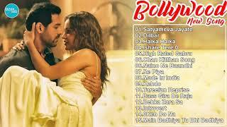 New Bollywood Songs 2018 - Top Hindi Songs 2018 - Hindi Songs 2018 Hits: New Bollywood Music 2018 width=