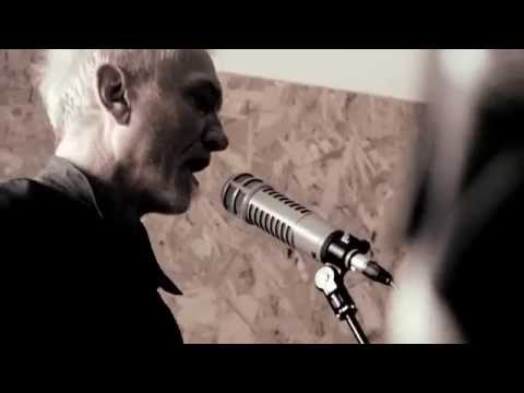 rundek-cargo-trio-don-juan-official-video-menarthr