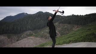 Marlon Dasoul - 2 On (Violin Freestyle)
