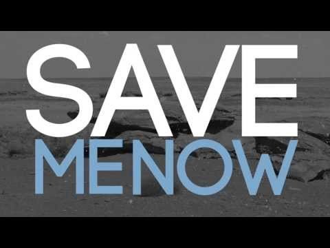 anarbor-who-can-save-me-now-lyric-video-hopeless-records