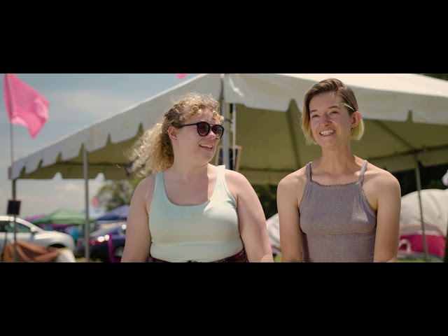 Video Bonnaroo Simply Magic aftermovie