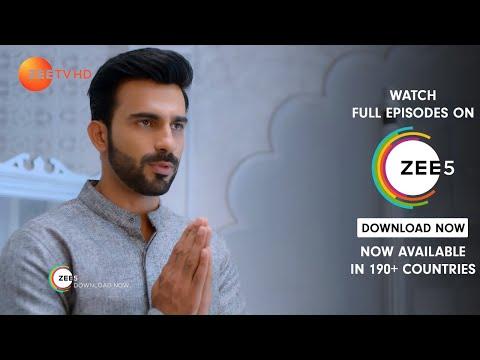 Manmohini - Episode 4 - Nov 30, 2018 - Best Scene   Zee Tv   Hindi Horror Show