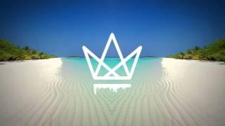 Fetty Wap - Trap Queen (KLYMVX & Samuraii Remix)