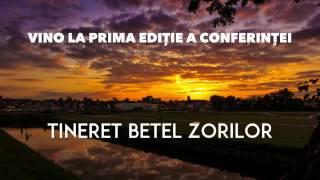 """Conferinţa """"Limitele libertăţii creştine"""" [TBZ]"""