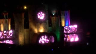 Dillon Francis - Bootleg Fireworks: The Rebirth: Live at Mysteryland USA