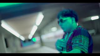 Danyo G & C-Kool Aid - Free Smoke (Official Music Video) [4K] Filmed By: @JasonB_1993