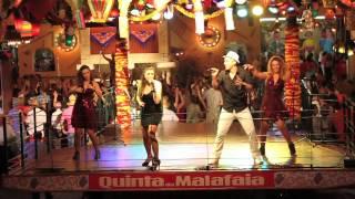 playback - (Carlos Paião) Banda da Malafaia