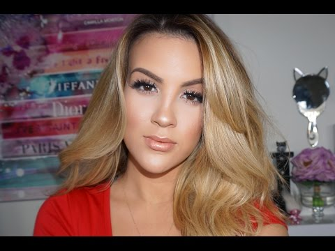 April Beauty Favorites | Nicole Guerriero