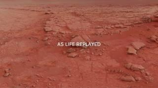 sleeping at last - mars lyrics