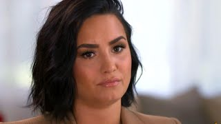 How Narcan Helped Save Demi Lovato's Life After Overdose