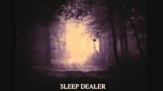 Sleep Dealer   Shadows Of The Past