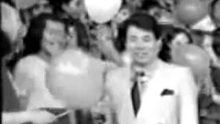 Menina manda Silvio Santos enfiar bambu no cu - YouTube.flv