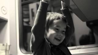 Ostava - Ocean (official video)