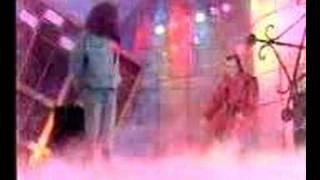 Cruz y Raya : Manolo Mix