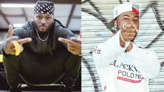 "Montana Of 300 x Talley Of 300 ""Headlines"" preview"
