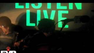 """The Black Lips perform """"Run Run Run"""" by the Velvet Underground on Authentic Sh*t with Mark Ronson"""