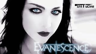 Evanescence - Bring Me To Life ( StiiTuCine Trap RMX )