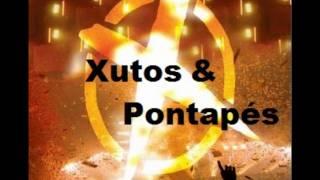 Xutos & Pontapés - A minha casinha