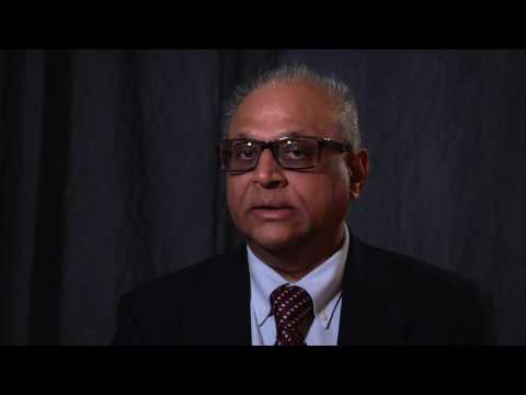 Dileep Bhat, MD - Avera Medical Group Specialty Care Brookings